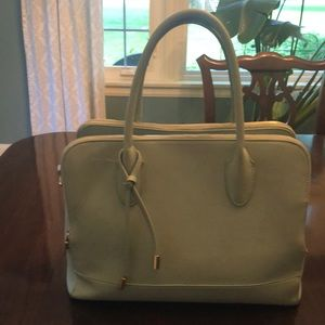 Urban Expressions Mint Green Handbag